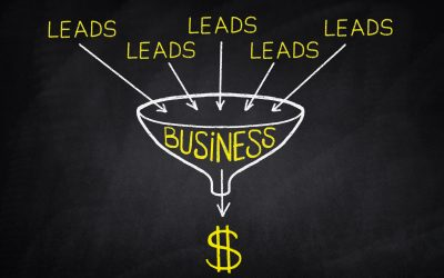 Everything you should know to create sales funnel